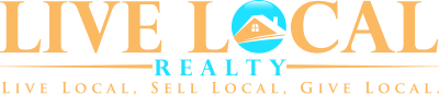 Live Local Realty